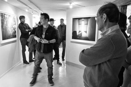 2.Kurt Tong