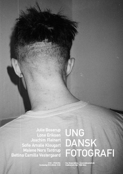 Ung-Dansk-Fotografi-plakat