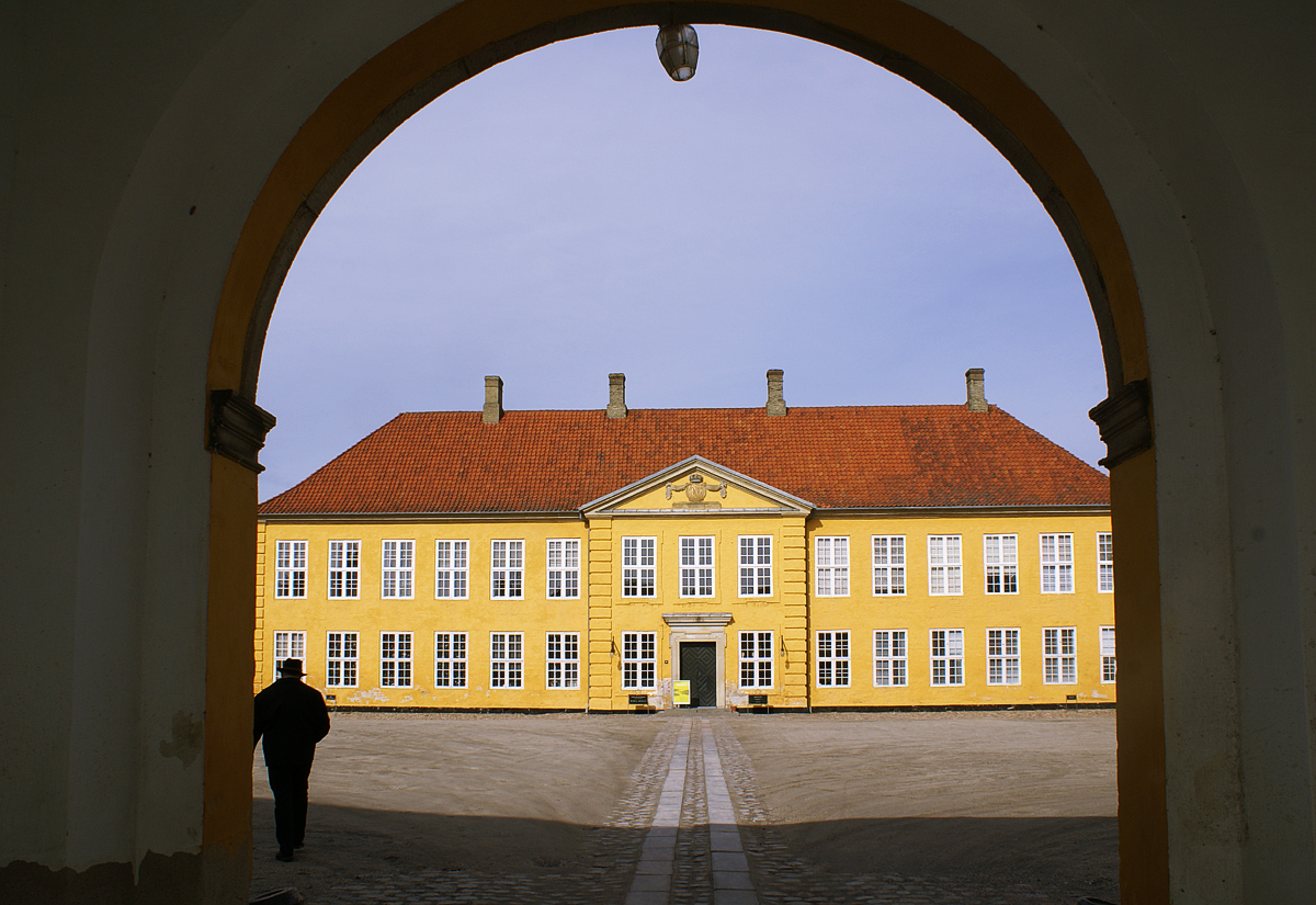 Museum_of_Contemporary_Art,_Roskilde