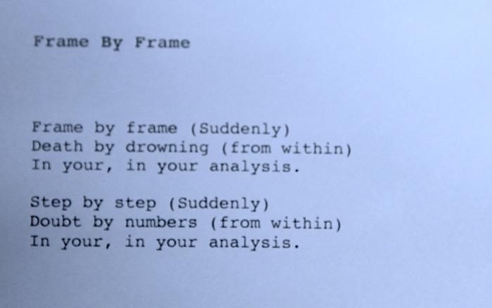 frame by frame kopi 2
