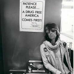 keith-richards-drug-free