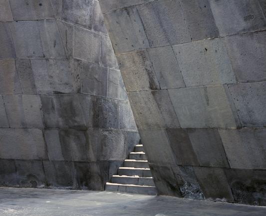 Genocide Memorial web