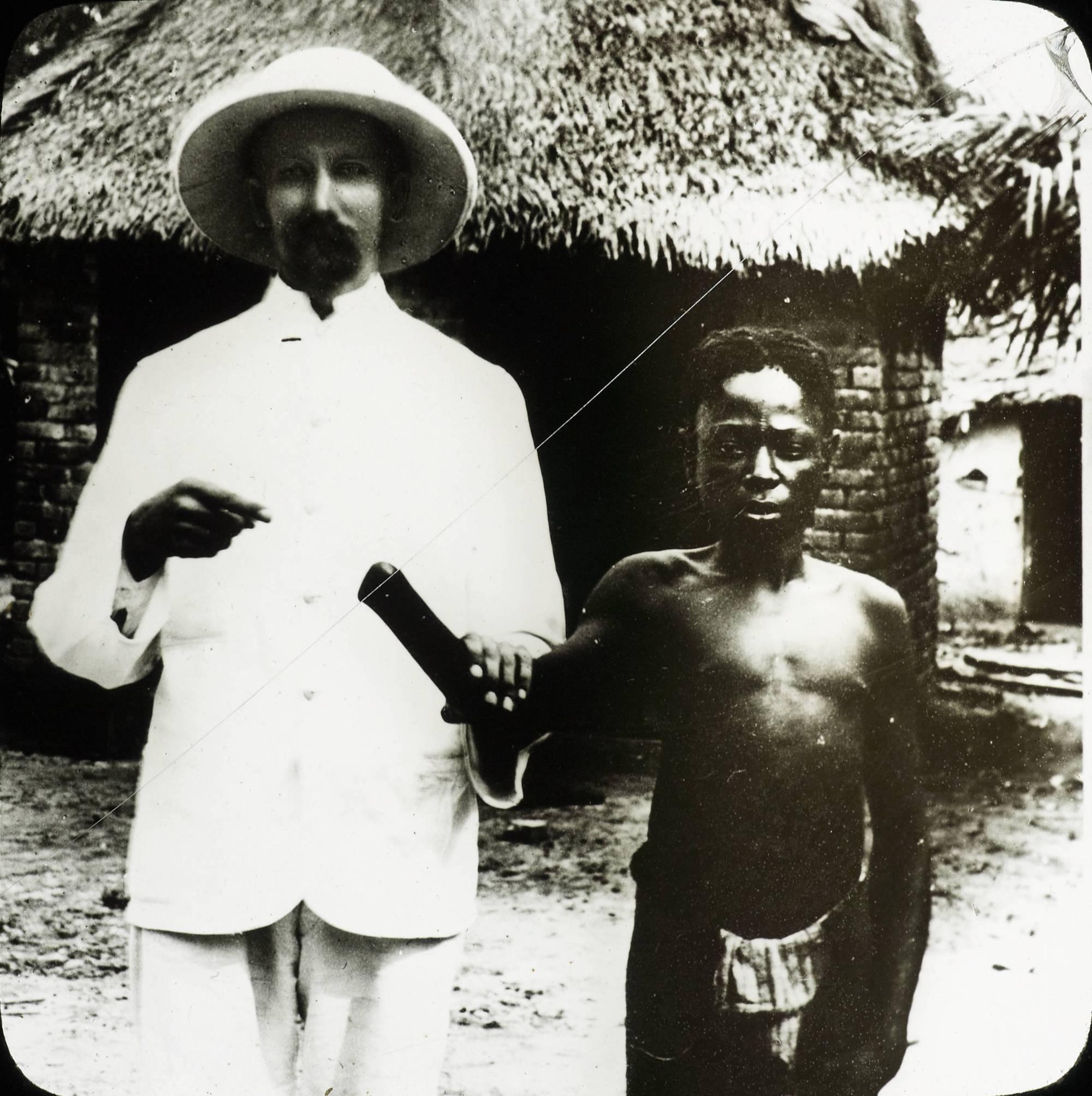 victim_of_congo_atrocities_congo_ca-_1890-1910_imp-cscnww33-os10-19
